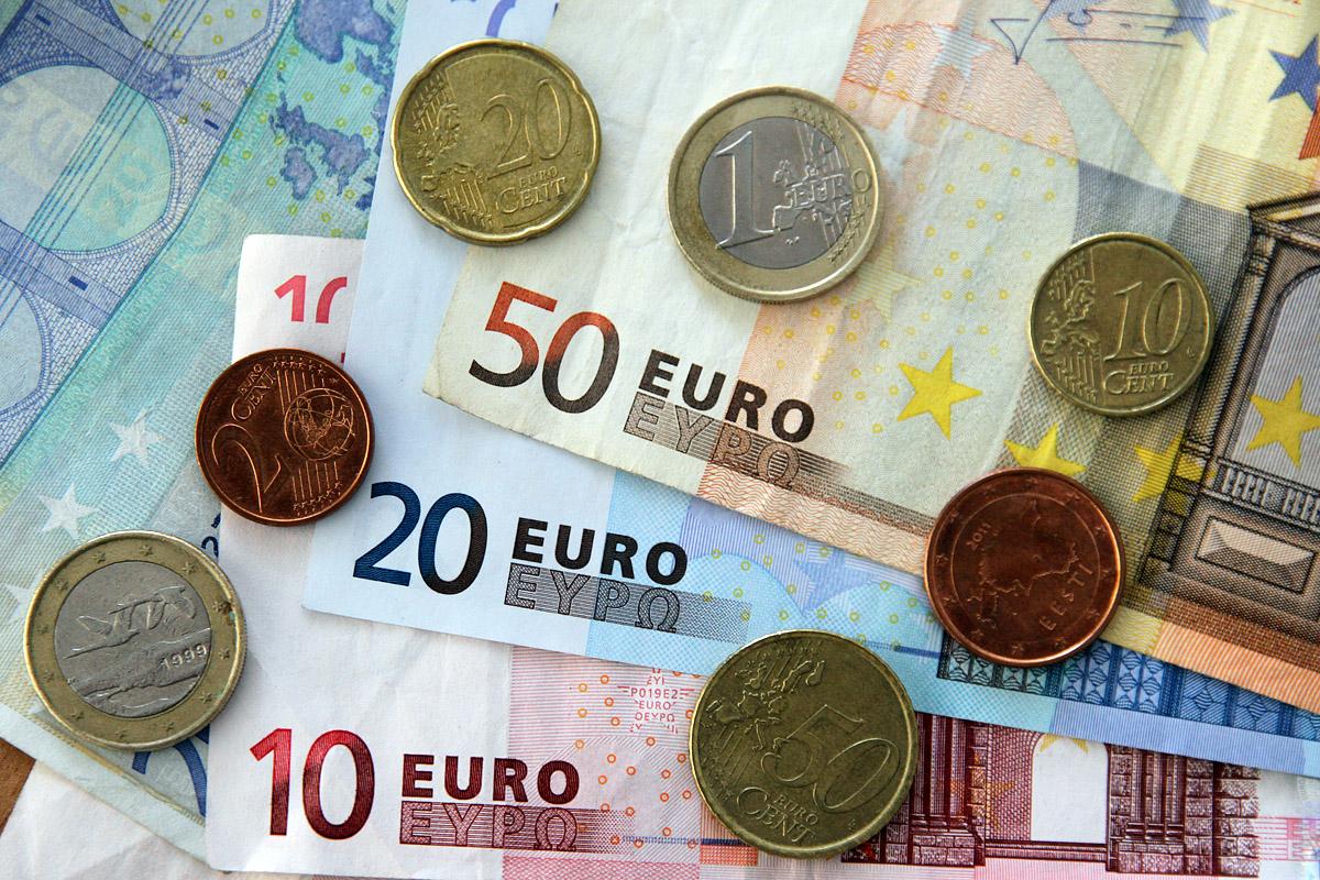 Доллар и евро потеряли рубли: национальная валюта существенно выросла