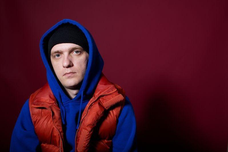 «Музыка у вас американская». Екатеринбургских музыкантов не пустили представлять Россию в Бухаресте