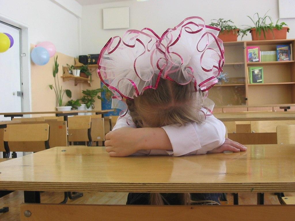 Негры, мусульмане, бомжи: школьникам Екатеринбурга устроили нетолерантный тест на толерантность