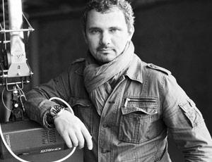 Фотографу Лошагину предъявили иск на 50 миллионов рублей