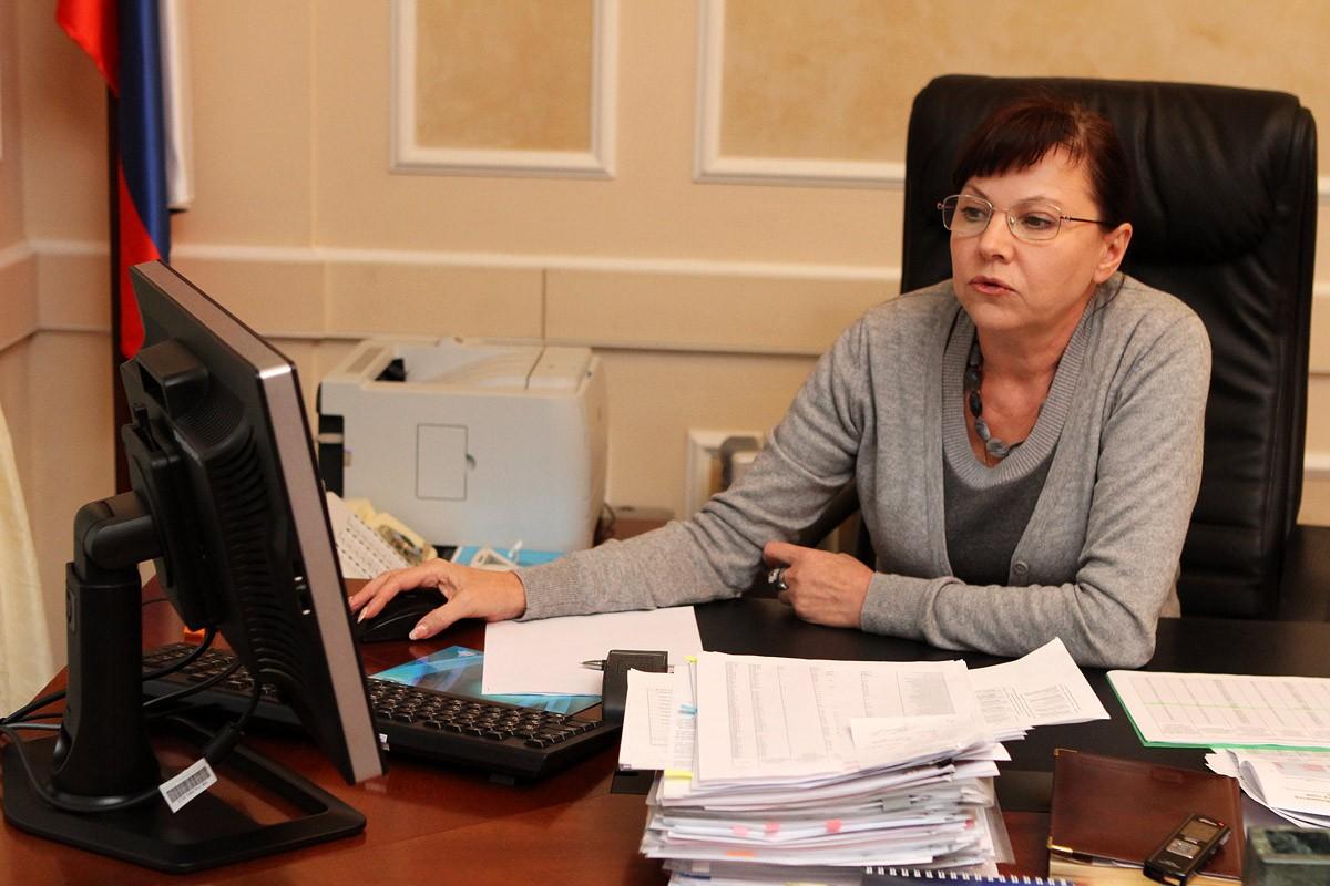 Минфин: долги Свердловской области минимальны