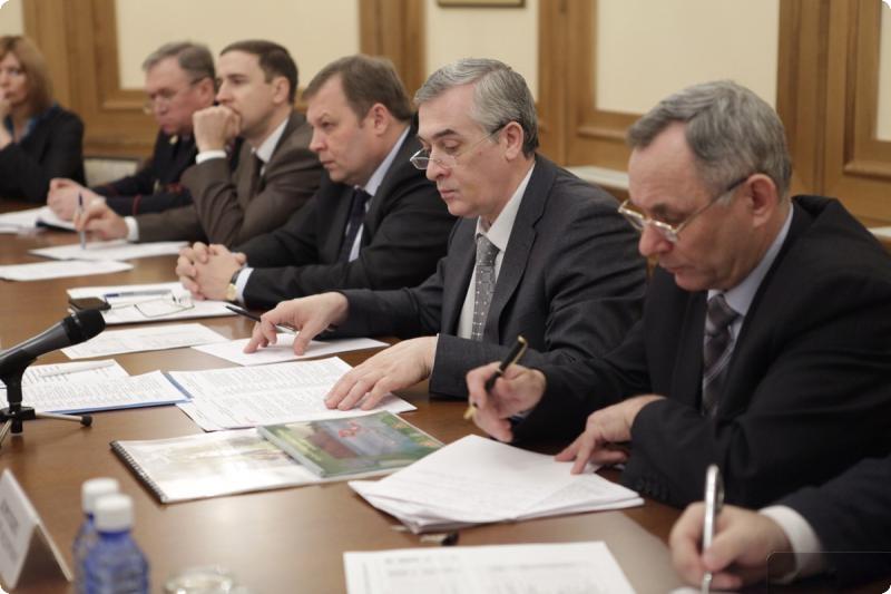 В Екатеринбурге новый центр хоккея на траве обойдется в 136 миллионов
