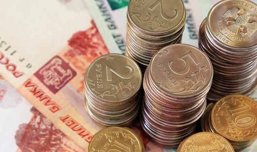 Банк «Кольцо Урала» вошел в топ-100 крупнейших компаний региона