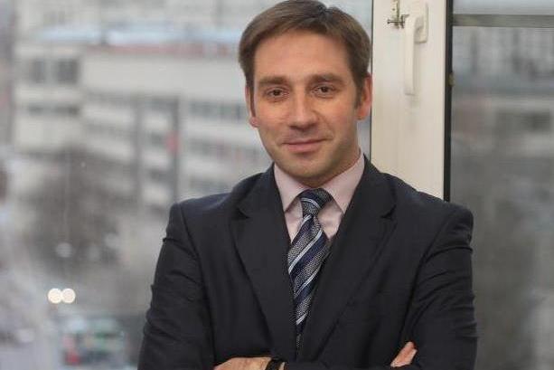Чиновника, извинившегося за заморозку пенсий, уволили из Минэкономразвития