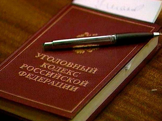 В Екатеринбурге осудят квартирных мошенников за убийство двух женщин