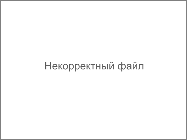 Новая работа Михаила Вяткина: следить за «архитектурной гигиеной»