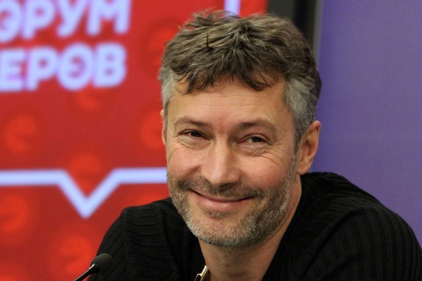 Евгений Ройзман не будет претендовать на пост мэра Екатеринбурга