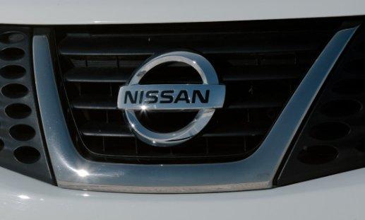 Стало известно, как будет выглядеть новый Nissan Qashqai