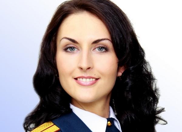 Боксер Егор Мехонцев проведет тренировку для красавиц из ГУФСИН