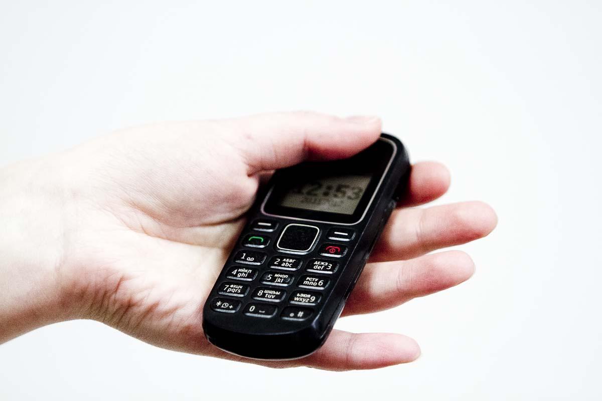 Жителя Лобвы, «заминировавшего» по телефону радиостанцию, ждет суд
