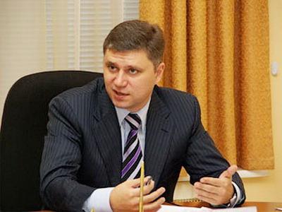 Замминистра транспорта РФ остался доволен ремонтом свердловских дорог