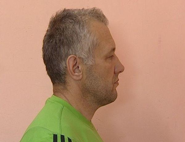 В Екатеринбурге задержан насильник. Полиция ищет пострадавших