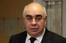 Аркадий Белявский считает, что в уральском минздраве произошла революция