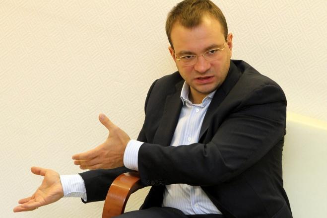 Вячеслав Трапезников: «Визовый режим необходим. Но это будет катастрофа»