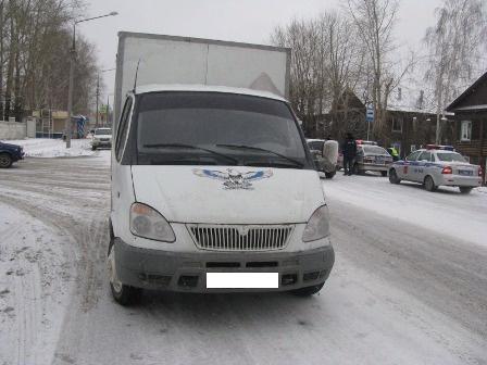 Водитель, сбивший девушку в Верхней Пышме, пытался откупиться от ДПС