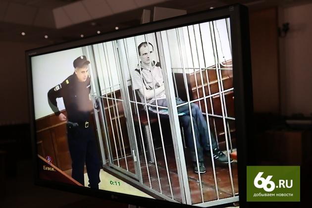 Как грабили, как убивали: хроника самых жутких преступлений банды Федоровича