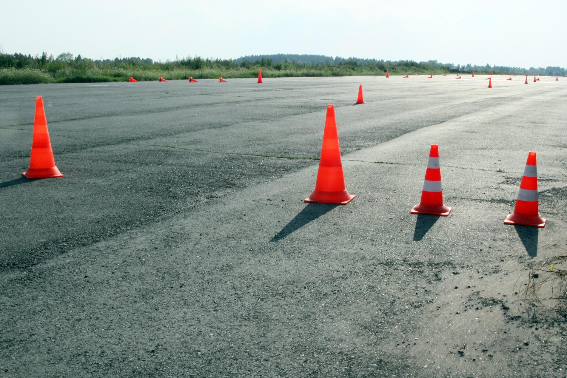 Истерия: автошколы пугают запретом и ждут наплыва из-за новых правил