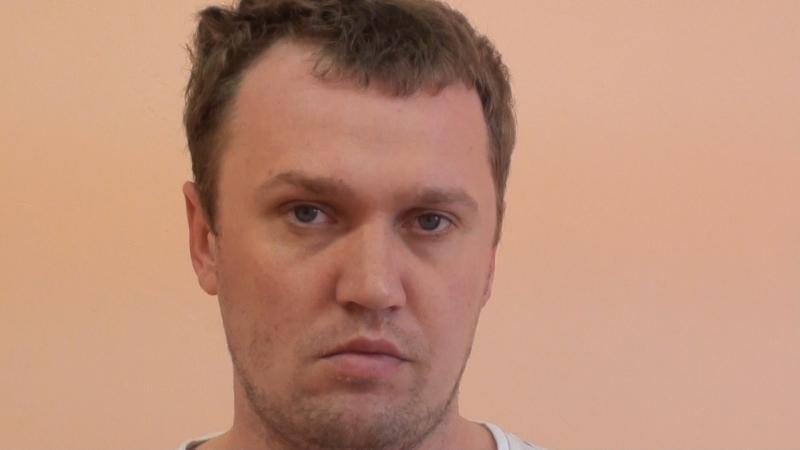 В Екатеринбурге водитель с пистолетом напал на мужчину