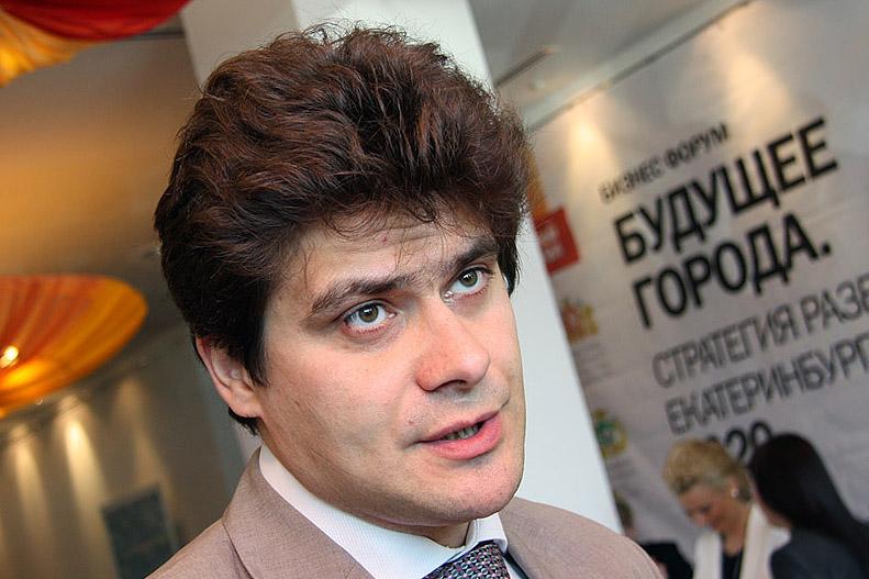 Городские власти не хотят строить детсады на кредиты Багарякова