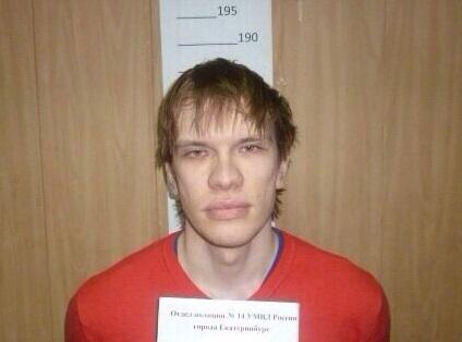 Полиция Екатеринбурга ищет жертв мошенника, «больного раком»