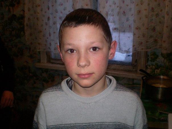 Школьник из Екатеринбурга опять заставил полицейских его искать