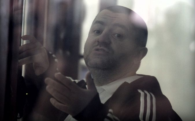 По делу Маленкина допросят доктора Лизу, актера из «Реальных пацанов» и владыку Викентия