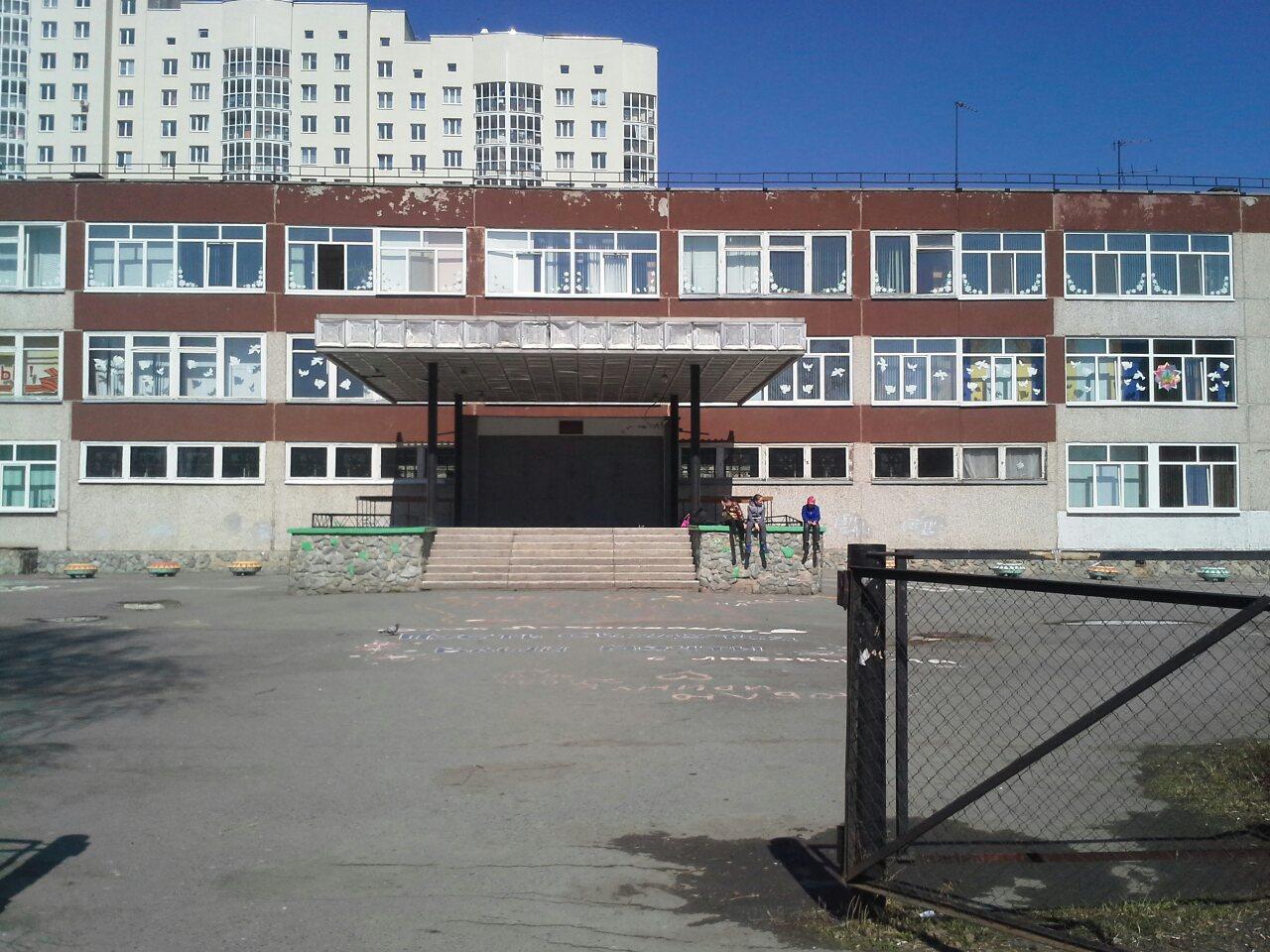 Полиция отпустила школьников, «забивших стрелку» таджикам на Сортировке