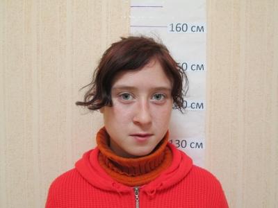 В Краснотурьинске девятый день ищут сбежавшую из суда несовершеннолетнюю