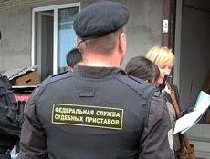 Любитель погонять за рулем пьяным заплатил жертвам 790 тысяч рублей