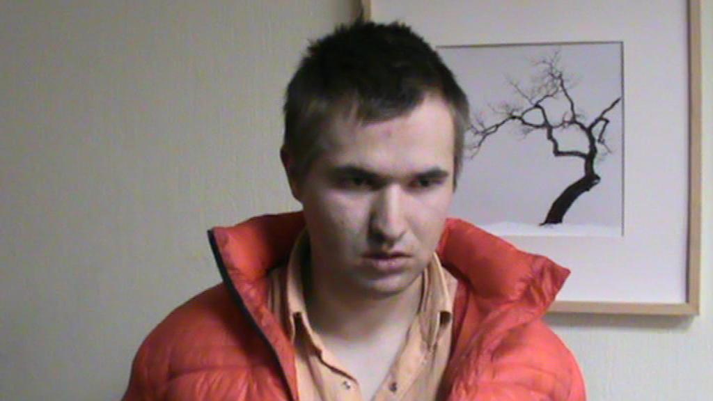 На проспекте Космонавтов педофил изнасиловал и избил 10-летнюю девочку