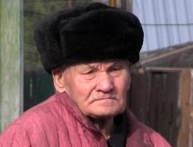 Прокуратура восстановила права на жилье ветерана ВОВ из Березовского
