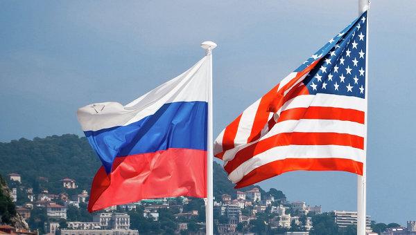 Сергей Лавров: отношениям России и США нужна «перезагрузка 2.0»