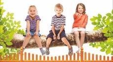 МОТИВ запустил новые опции для общительных детей и заботливых родителей