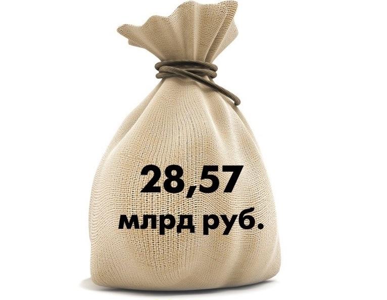 Понятный бюджет: как мэрия потратит наши деньги в 2014 году