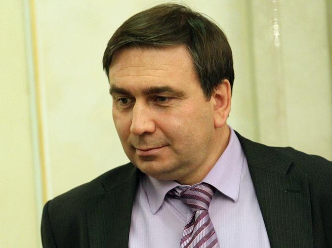 Министр энергетики объяснил, отчего дорожает коммуналка