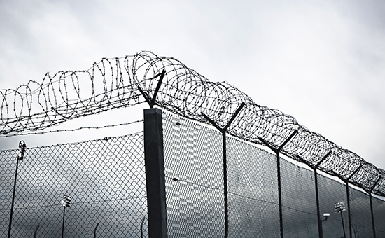 Дипломаты не спасли. В пакистанской тюрьме повесили гражданина России