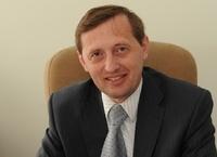 В Екатеринбурге откроется филиал Эрмитажа