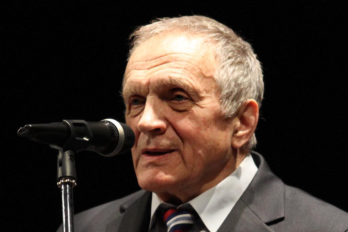 Человеком года признали бывшего владельца «ВСМПО-Ависмы»