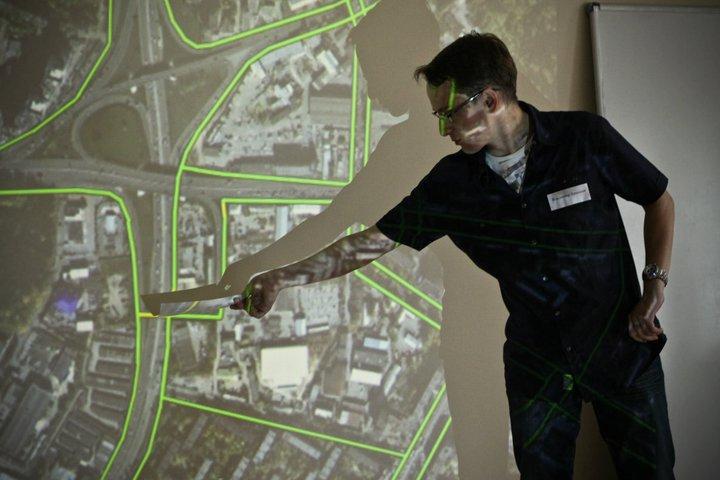 Владимир Злоказов, урбанист: почему не надо строить эстакаду на Токарей