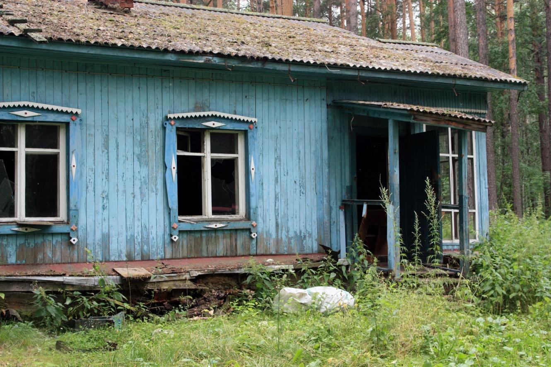 Расселение ветхих домов станет головной болью застройщиков