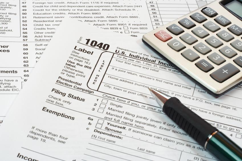 Налоговый кодекс рф ст.105,14