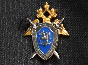 Уголовное дело некрофила из Карпинска ушло в суд