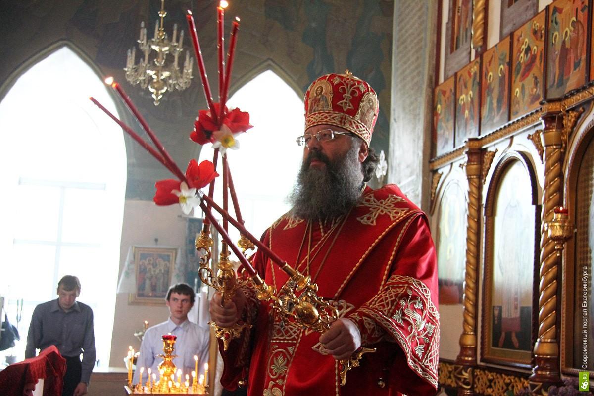 Россияне против преподавания религии в школе