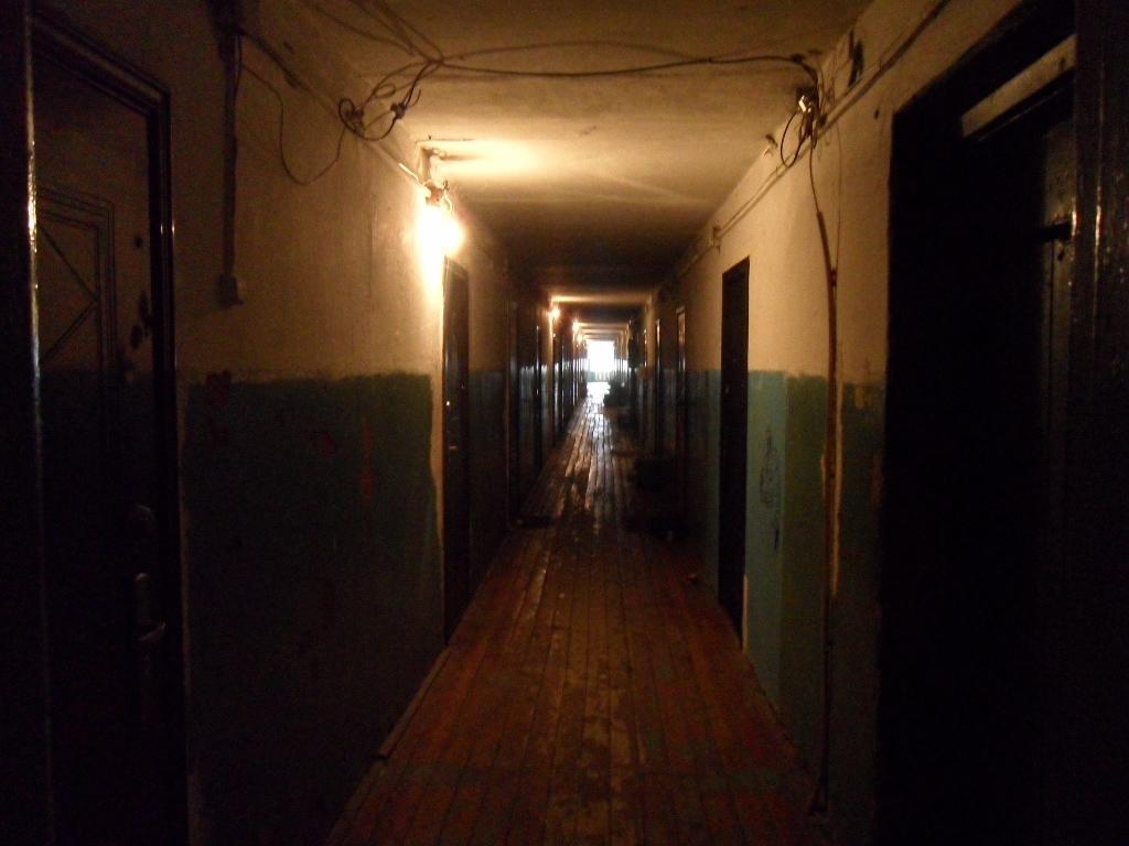 Соседи в шоке: в Первоуральске подросток забил до смерти инвалида и остался на свободе