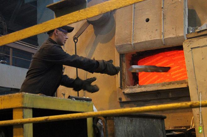 Похвастались: Дерипаска решил свои проблемы за счет закрытия свердловских заводов