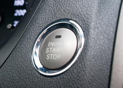 VIP-опрос: завелись ли сегодня машины известных екатеринбуржцев?