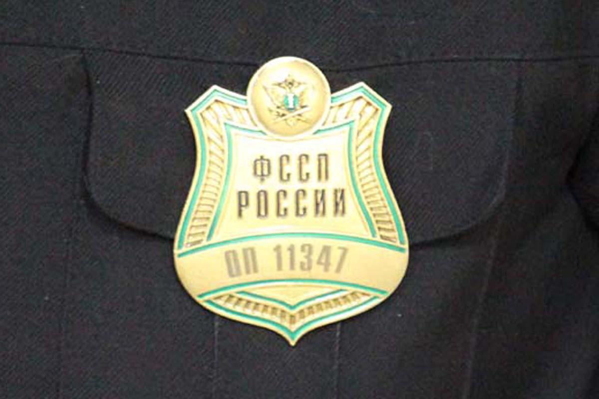 Для мэрии приставы взыскали с застройщиков 42 млн рублей