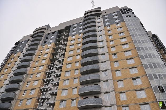 Эксперты считают ставки по ипотеке в Екатеринбурге адекватными