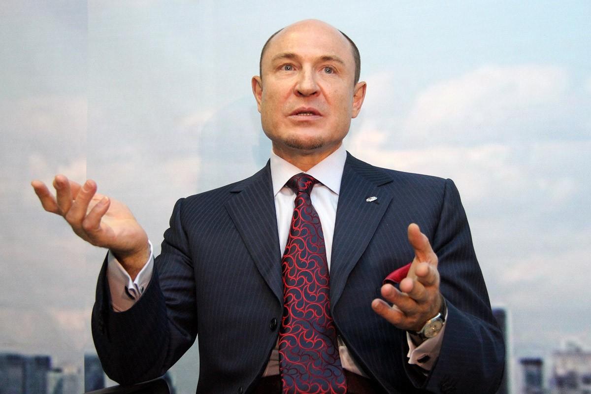 Лицензию Сберинвестбанка отобрали за отмывание денег