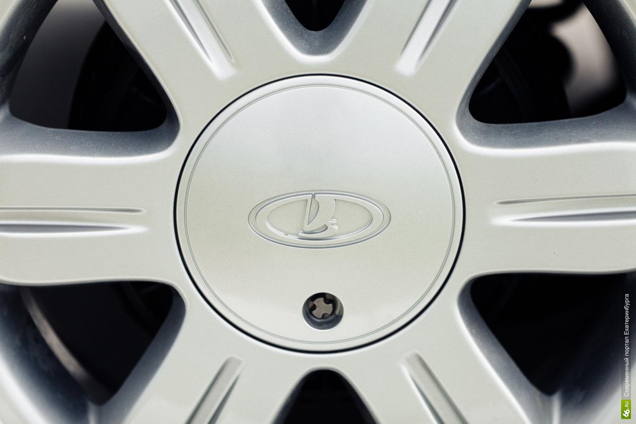 АвтоВАЗ освоит полмиллиарда бюджетных рублей на гибрид